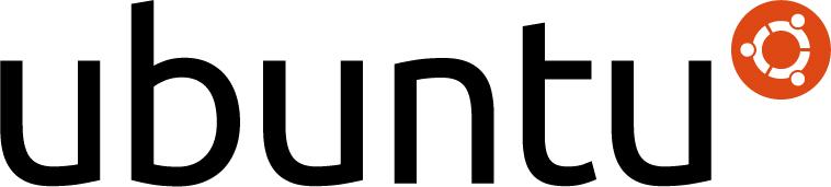 Ubuntu 18.04 LTS / [2018, Операционная система]