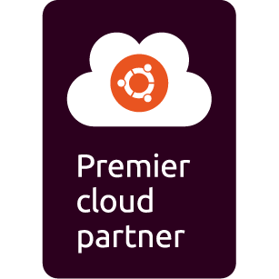 https://assets.ubuntu.com/v1/Premier cloud partner logo set (555 KB)