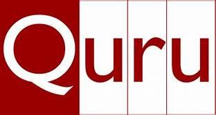 Quru logo