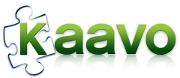 Kaavo logo