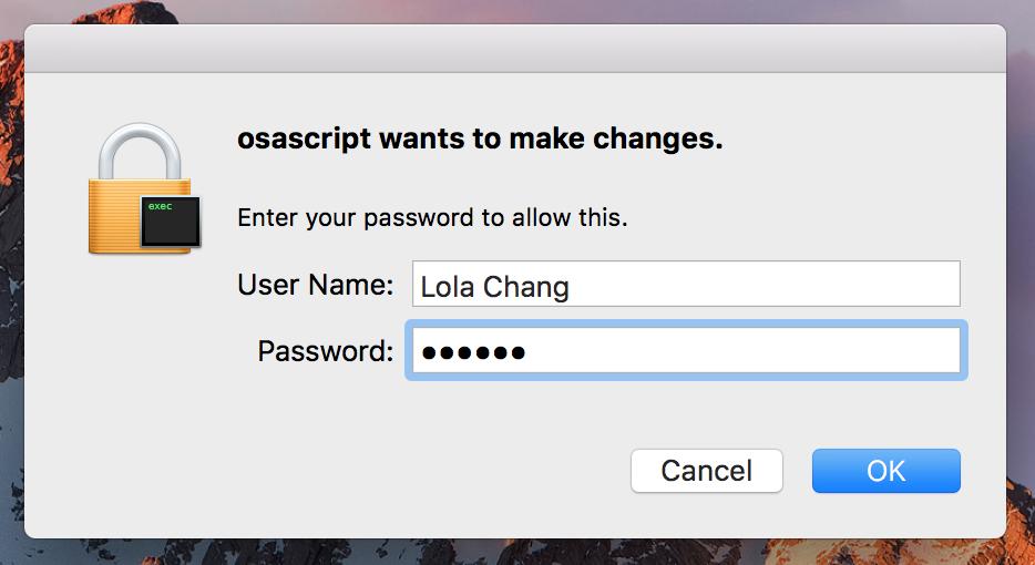 how to make a bootable usb drive ubuntu mac