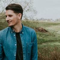 Karl Waghorn-Moyce profile photo