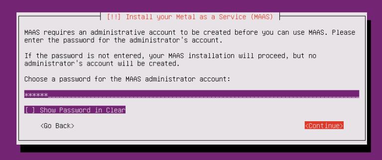 regiond install dialog 3