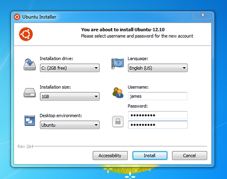 Libglib2.0-dev download ubuntu