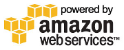 Amazon Web Services LLC logo