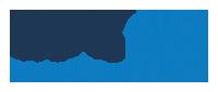 UPCnet logo