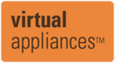 Virtual Appliances