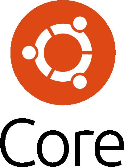 https://assets.ubuntu.com/v1/Core logo set (4 MB)