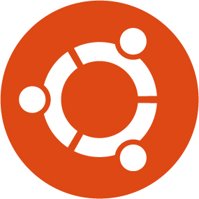 https://assets.ubuntu.com/v1/Ubuntu Circle of Friends set for web (513 KB)