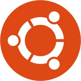 https://assets.ubuntu.com/v1/Ubuntu Circle of Friends set for web (513 KB)