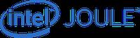 Intel Joule logo