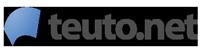 Teuto.net, Netzdienste GmbH logo
