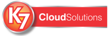 K7 CloudSolutions Pvt logo