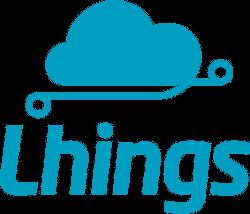 Lhings logo