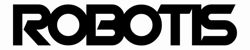 Robotis logo