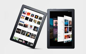 366w_Overview_DesignValues(tablet)