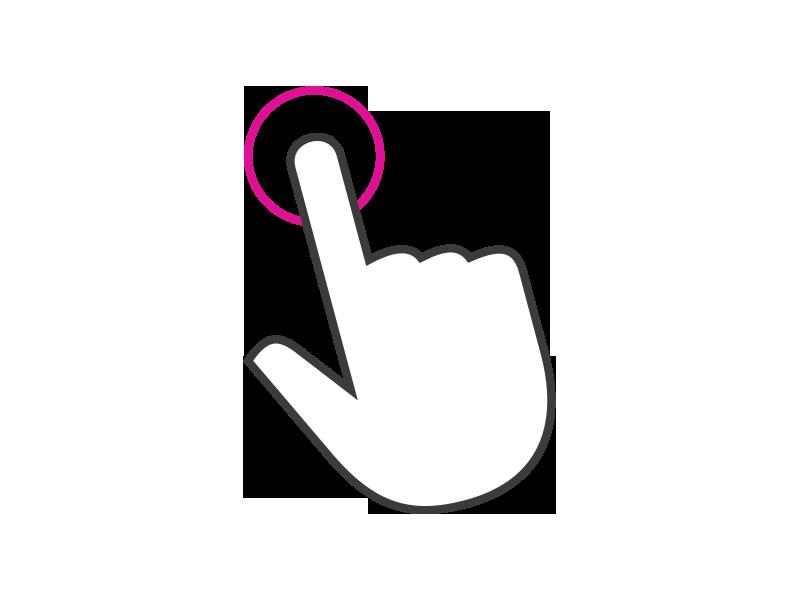 gesture_1f_tap (1)