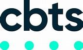 image for CBTS