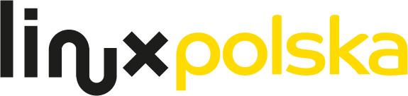 image for Linux Polska