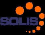 Solis Cooperativa de Soluções Livres Ltd logo