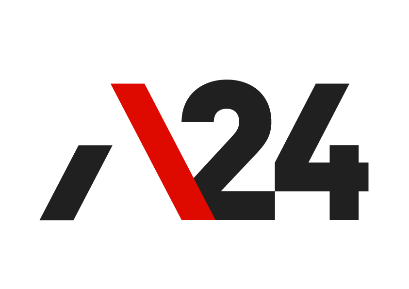 image for A24