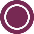 https://assets.ubuntu.com/v1/Canonical symbol set for web (367 KB)