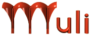 Muli Management Pty Ltd