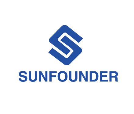 SunFounder logo