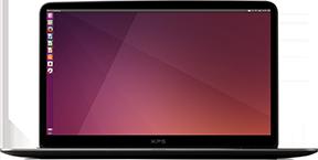 Running on Linux Ubuntu 12.04