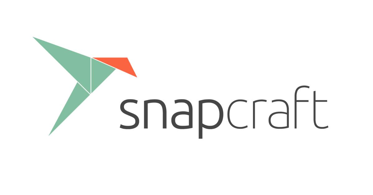 Snapcraft - Snaps are universa…