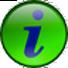 iTalc icon