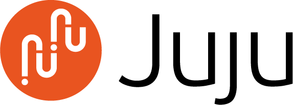 https://assets.ubuntu.com/v1/Juju logo set