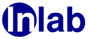 Inlab Software GmbH logo
