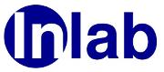 Inlab Software GmbH
