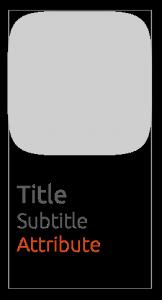Card art 1 (1)