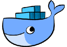Fix Docker's networking DNS config | Notes on development