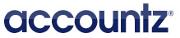 Accountz.com