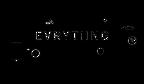 Evrything