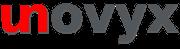 Unovyx, LLC