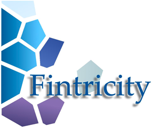 Fintricity logo