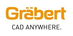 Graebert GmbH logo