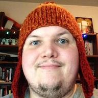 Adam Israel's profile picture