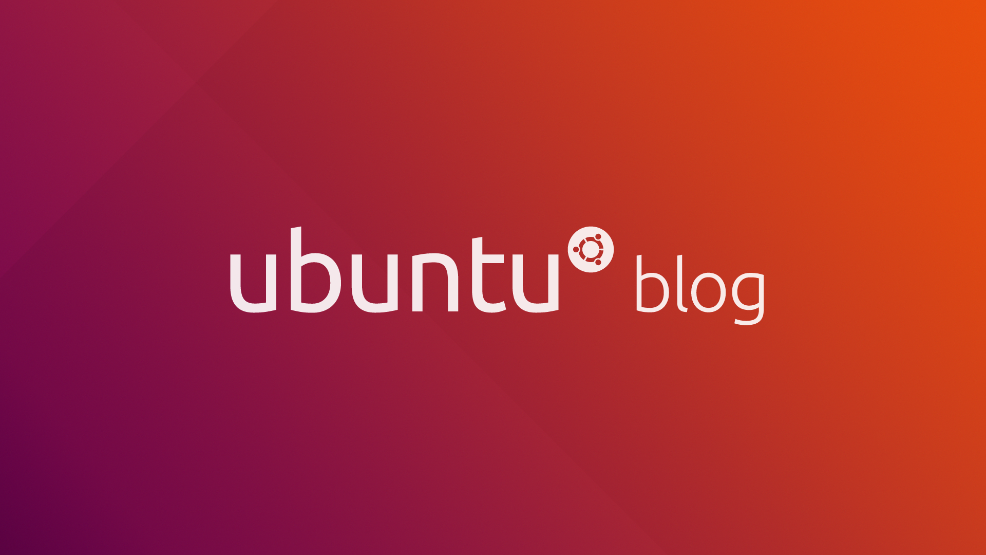 ubuntu.com - Get productive on the Linux desktop with 7 essential apps
