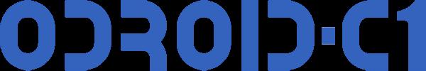Odroid logo