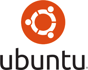 Ubuntu Basic Configuration Commands