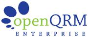 openQRM Enterprise