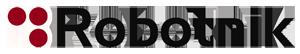Robotnik logo