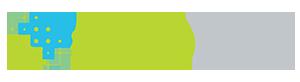 Midokura logo