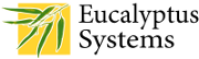 Eucalyptus Systems, Inc