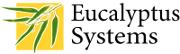 Eucalyptus Systems, Inc